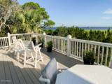 134 Harbour Key Drive - Photo 20