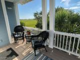 134 Harbour Key Drive - Photo 4