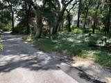 36 Newpoint Road - Photo 8