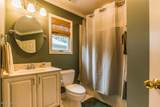 703 Reeve Road - Photo 21