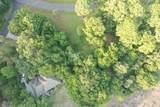 60 Winding Oak Drive - Photo 10