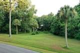 60 Winding Oak Drive - Photo 11