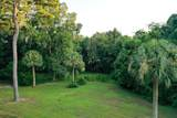60 Winding Oak Drive - Photo 12