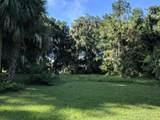 60 Winding Oak Drive - Photo 13