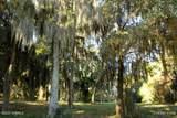 60 Winding Oak Drive - Photo 15