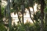 60 Winding Oak Drive - Photo 20