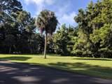 60 Winding Oak Drive - Photo 21
