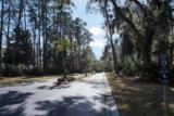 416 Islands Avenue - Photo 9