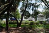 1465 Gleasons Landing Drive - Photo 24