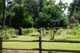 1465 Gleasons Landing Drive - Photo 25