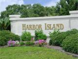 M 213 Harbor Island Beach House & Vi - Photo 15