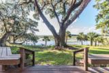 50 Winding Oak Drive - Photo 2