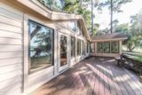 50 Winding Oak Drive - Photo 28
