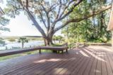 50 Winding Oak Drive - Photo 29