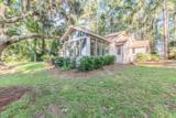 50 Winding Oak Drive - Photo 31