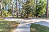 50 Winding Oak Drive - Photo 34