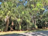 554 Remora Drive - Photo 10
