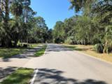 554 Remora Drive - Photo 2