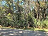 554 Remora Drive - Photo 3