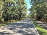 552 Remora Drive - Photo 5