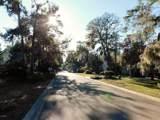 2504 Glendale Lane - Photo 10