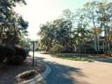 2504 Glendale Lane - Photo 4