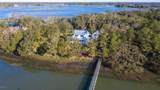 8 Connies Point Drive - Photo 50