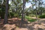 370 Blue Gill Road - Photo 10