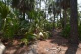 370 Blue Gill Road - Photo 11