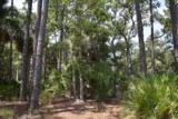 370 Blue Gill Road - Photo 8