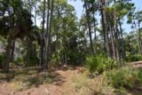 370 Blue Gill Road - Photo 9