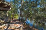 45 Whitners Landing Road - Photo 13