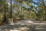 45 Whitners Landing Road - Photo 15