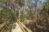 45 Whitners Landing Road - Photo 22