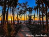 301 Islands Avenue - Photo 17