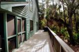 7 Kingfisher Cove - Photo 28