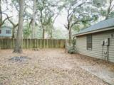 10 Hilda Avenue - Photo 23