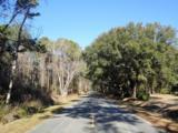 112 Fripp Point Road - Photo 2