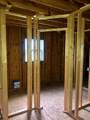 531 State Rd S-5-93 - Photo 26