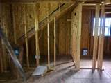 531 State Rd S-5-93 - Photo 27