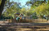 1706 Longfield Drive - Photo 19