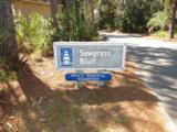 871 Salt Cedar Lane - Photo 1
