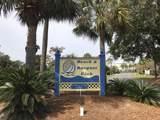 6 Cedar Reef Drive - Photo 35