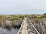 6 Cedar Reef Drive - Photo 36