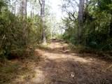Lot 54 Quiet Cove Way - Photo 8