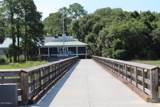 71 Boone Road - Photo 31