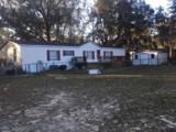 206 Saxonville Road - Photo 1