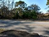 15.8 Acres Seaside Road - Photo 3