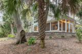 10 Wild Magnolia Lane - Photo 40