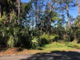 4 Lakeview Lane - Photo 1